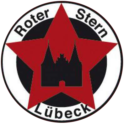 files/Vereinslogos/Roter_Stern_Luebeck.png